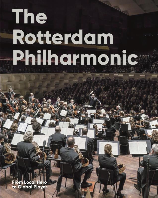The Rotterdam Philharmonic