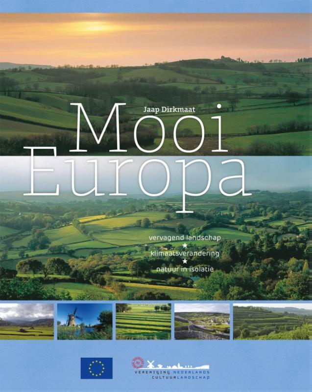 Mooi Europa