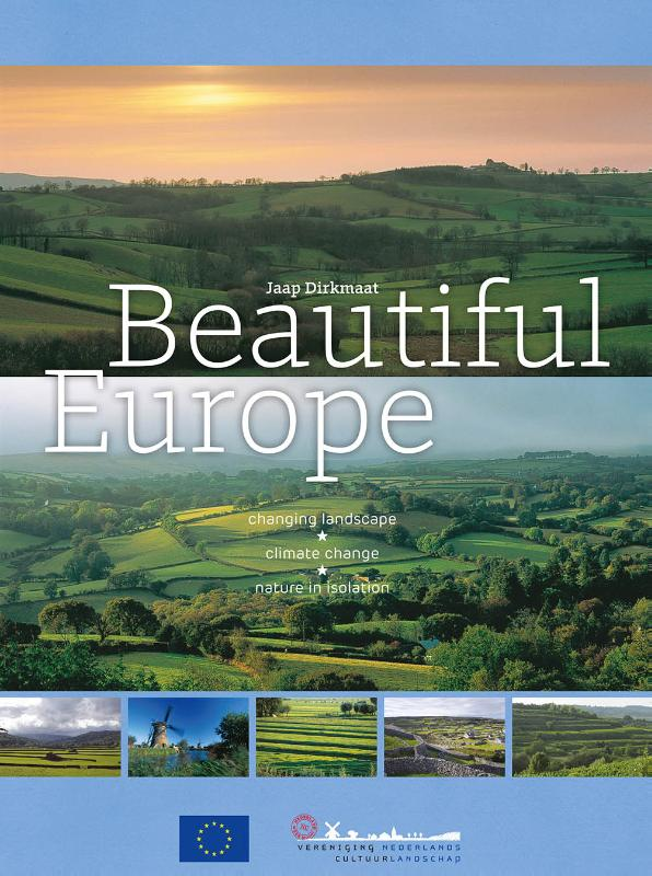 Beautiful Europe