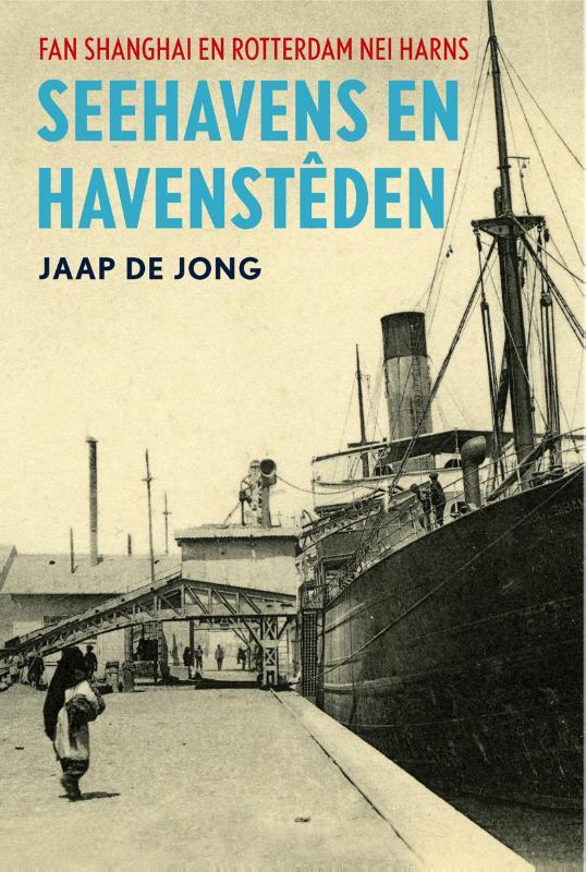 Seehavens en havensteden