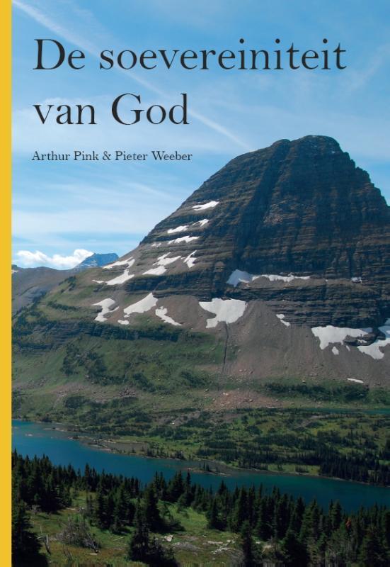 De Soevereiniteit van God