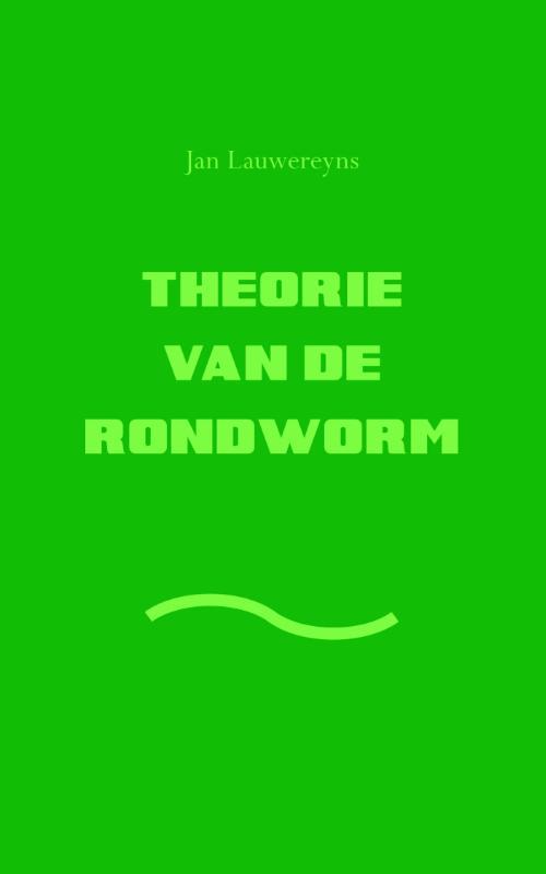 Theorie van de rondworm