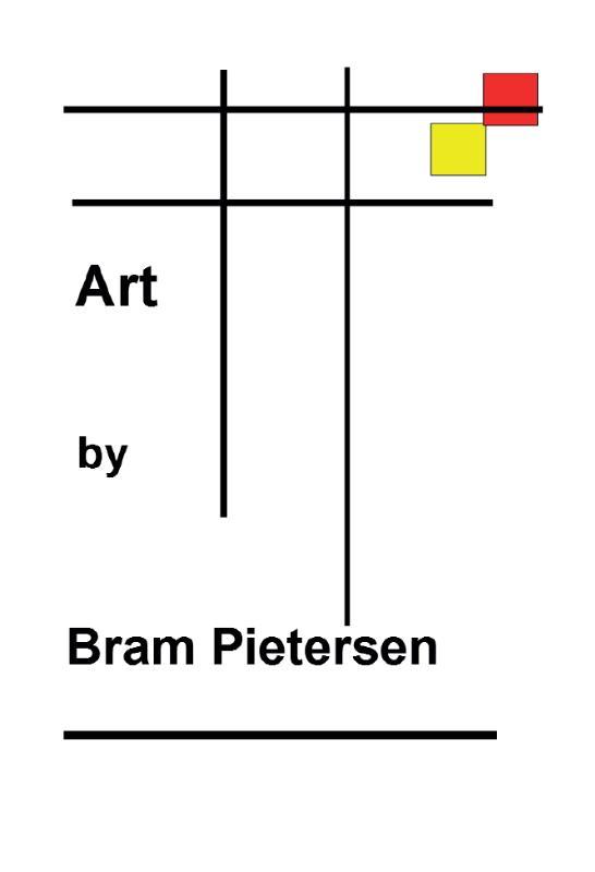 Art by Bram Pietersen