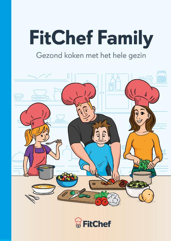 FitChef: Family