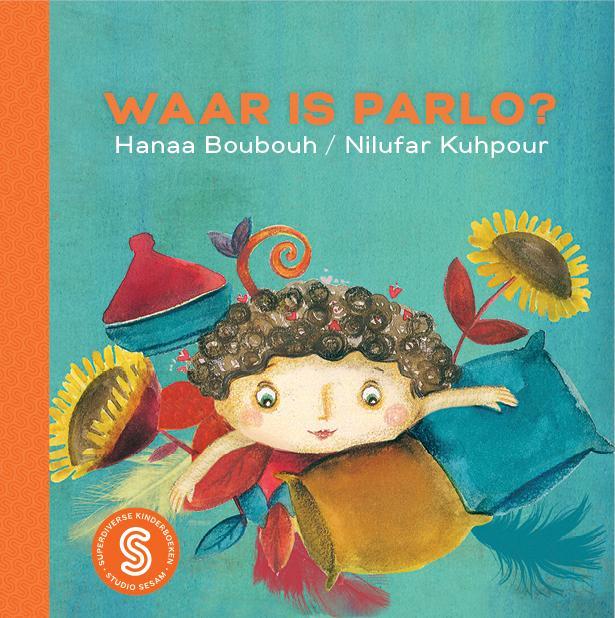Waar is Parlo?; De fanfare