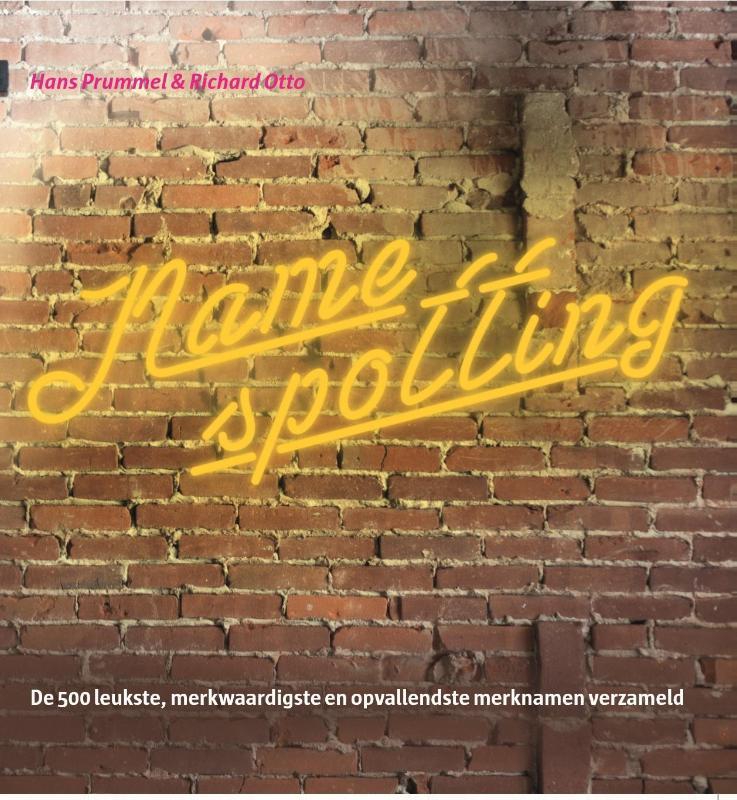 Namespotting