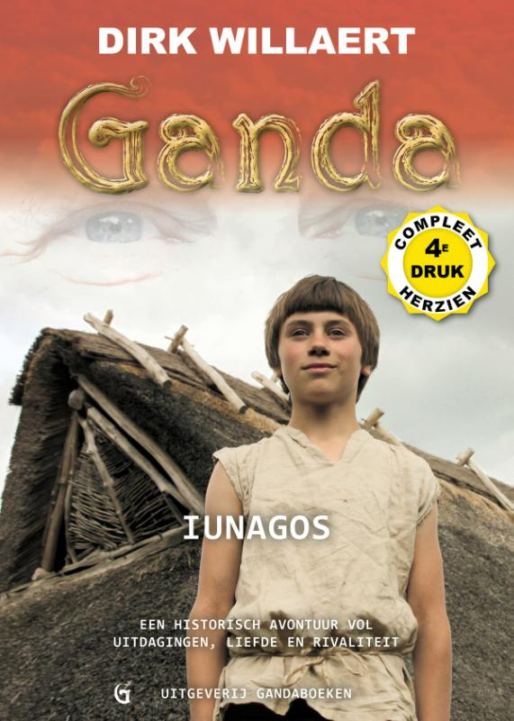 Iunagos