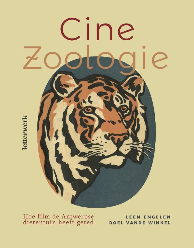 Cinema Zoologie