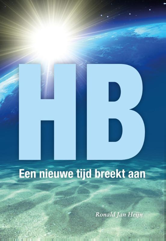HB, een nieuwe tijd breekt aan