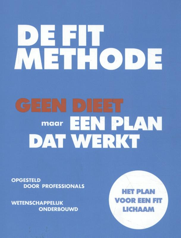 De FIT Methode