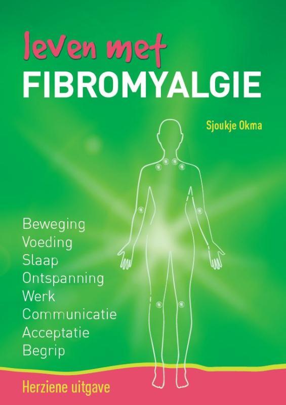 Leven met fibromyalgie