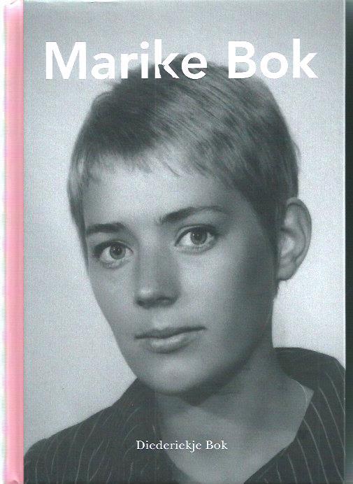Marike Bok