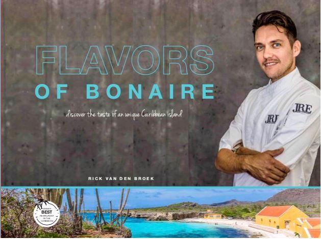 Flavors of Bonaire NL