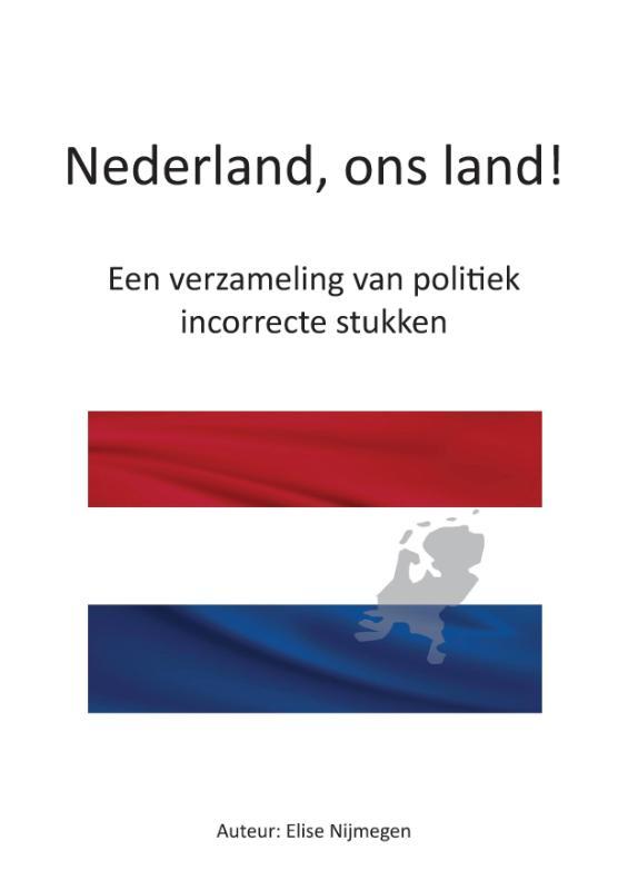 Nederland, ons land!