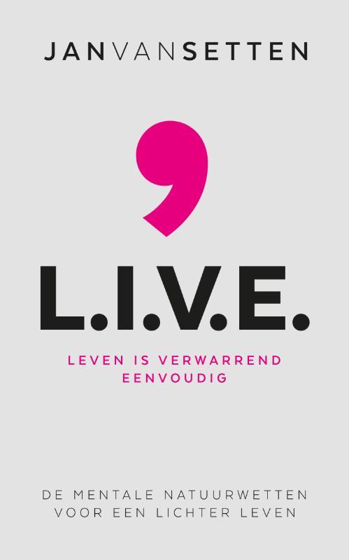 L.I.V.E