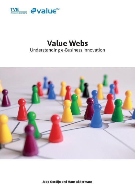 Value webs