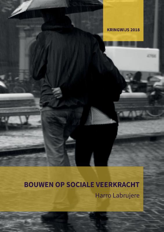 Bouwen op sociale veekracht