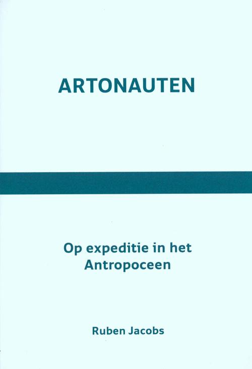 Artonauten