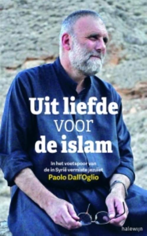 Uit liefde voor de islam