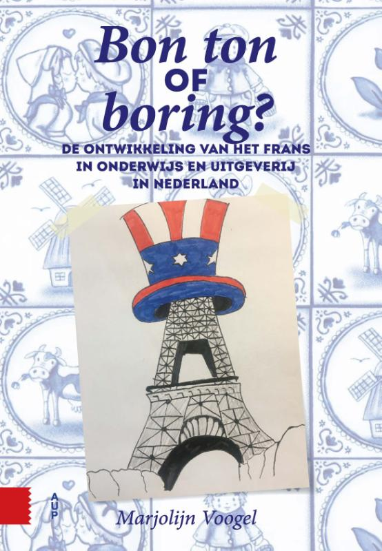 Bon ton of boring?