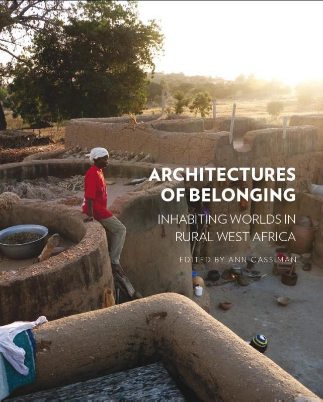 Architectures of belonging