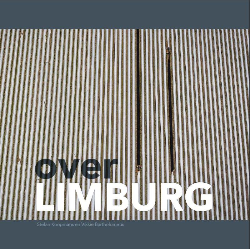 Over Limburg