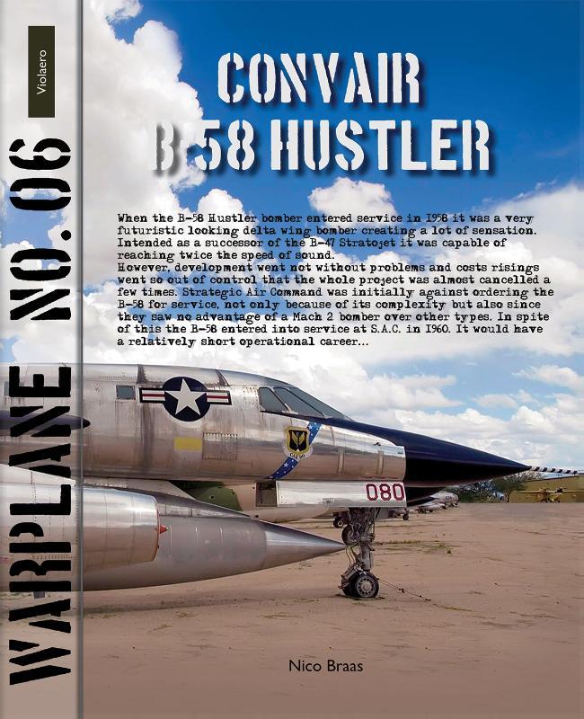 Warplane Warplane 6 6