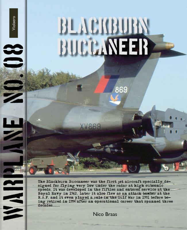 Warplane 08