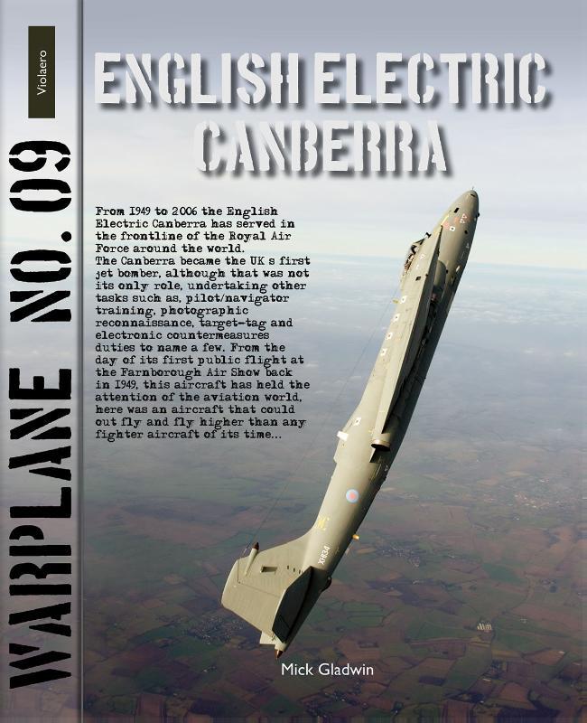 Warplane 09