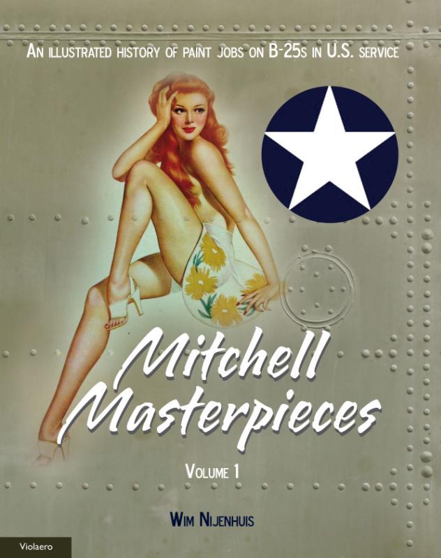 Michel Masterpieces 1