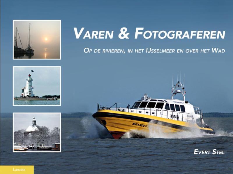Varen & Fotograferen