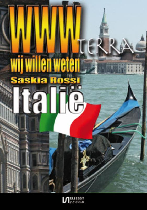 WWW-Terra Italie