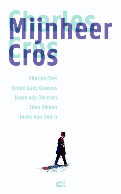 Mijnheer Cros