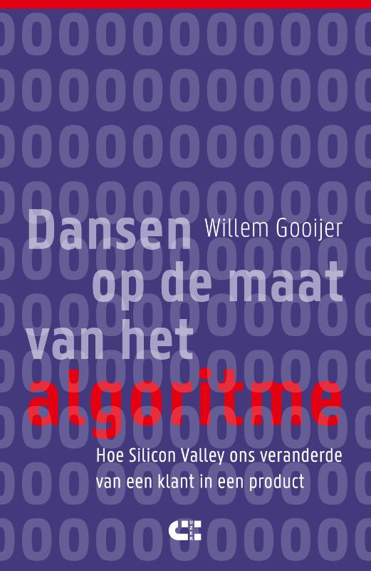Dansen op de maat van het algoritme