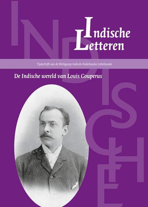 De Indische wereld van Louis Couperus. Indische Letteren 29 (2014) 1