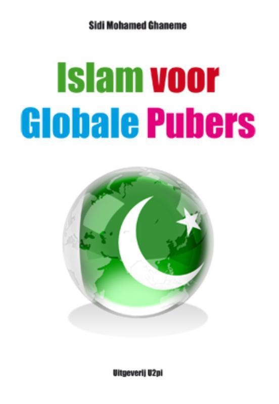 Islam voor globale pubers
