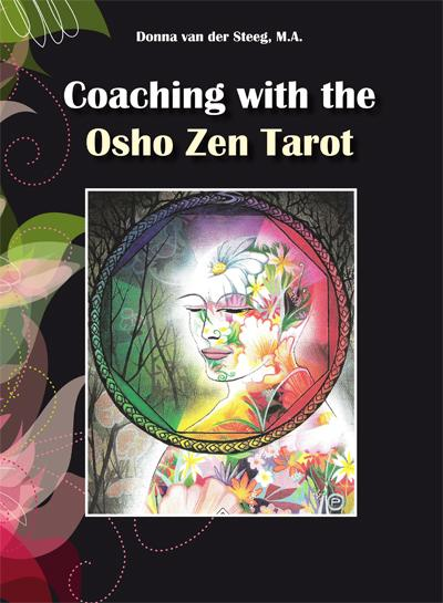 Coaching with the Osho Zen tarot