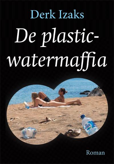 De plasticwatermaffia
