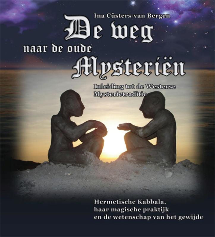 De weg naar de oude mysterieën