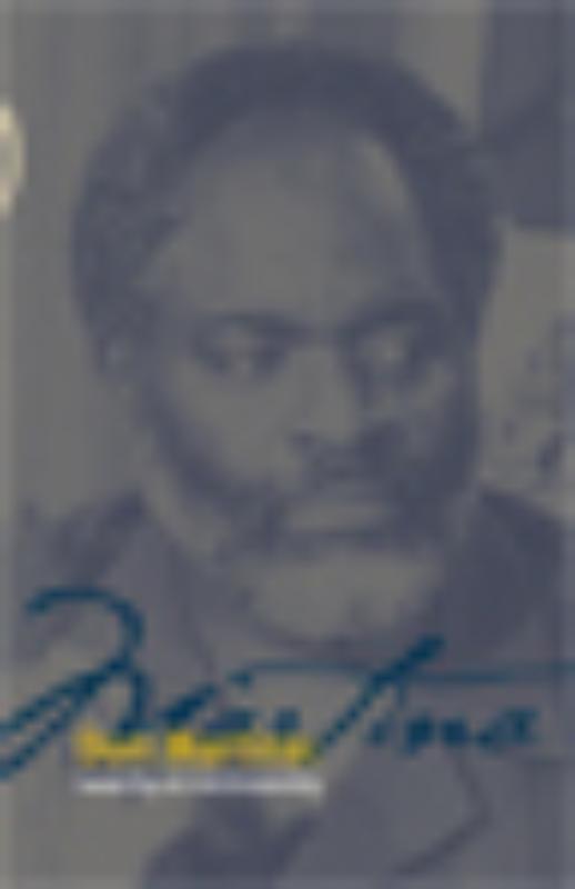 Don Martina: waardig en rechtvaardig