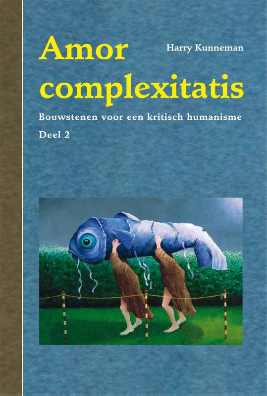 Amor Complexitatis