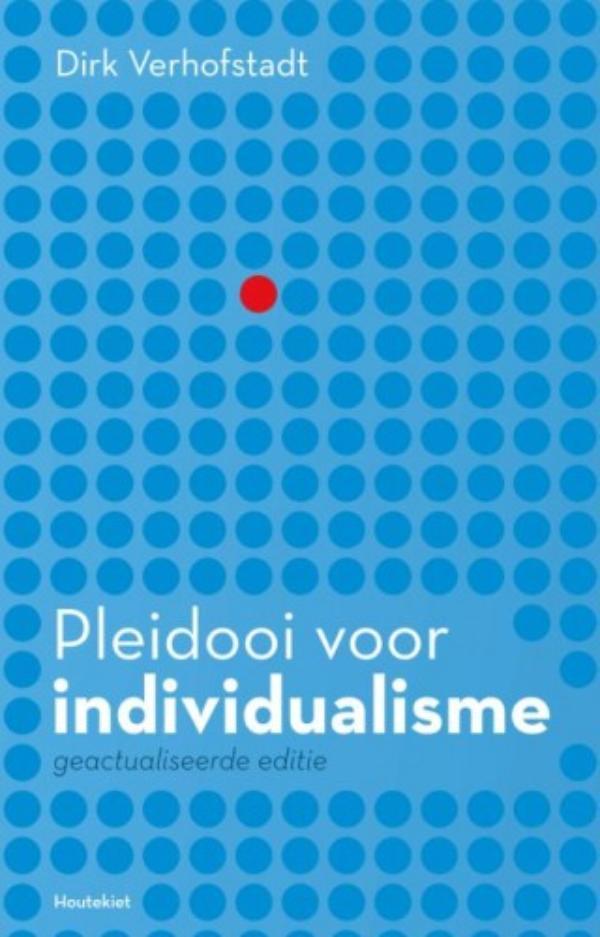 Pleidooi voor individualisme
