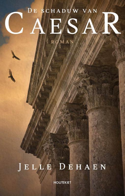 De schaduw van Caesar