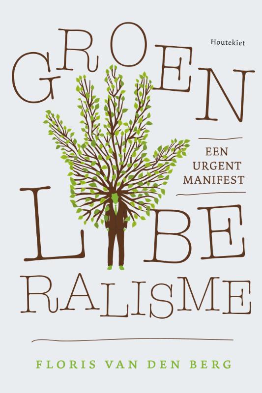 Groen Liberalisme