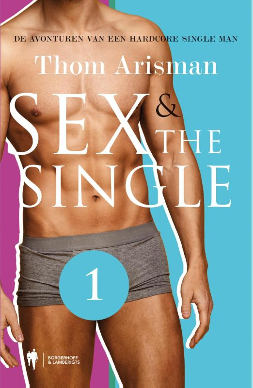 Sex & The Single 1