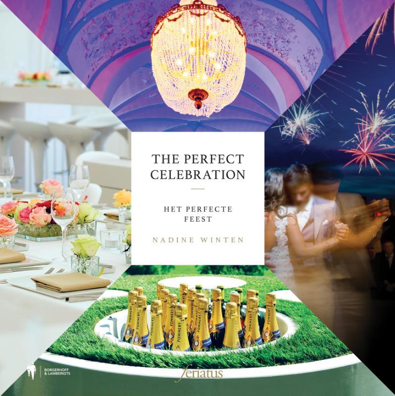 Het Perfecte feest