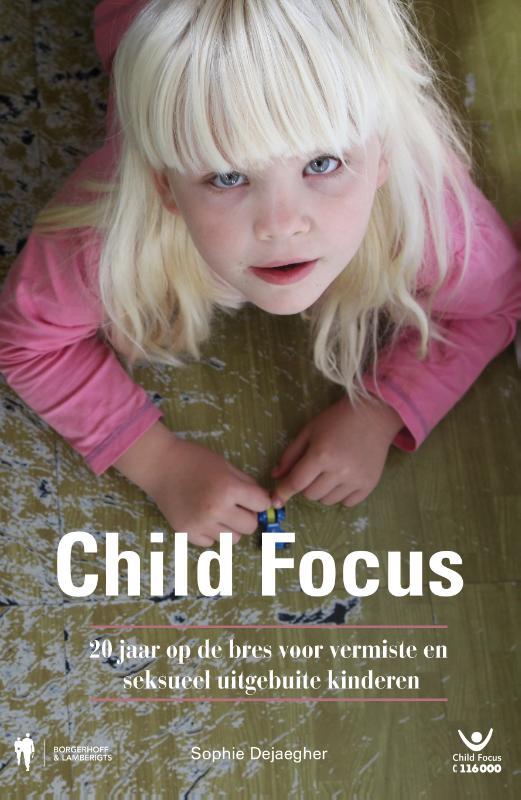 Child Focus (Nl)