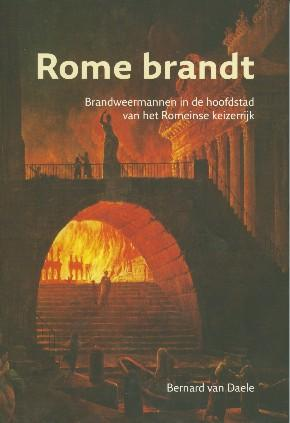 Rome Brandt