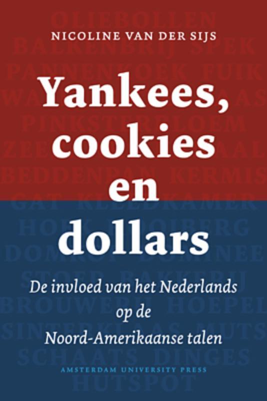 Yankees, cookies en dollars