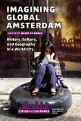 Cities and Cultures Imagining global Amsterdam